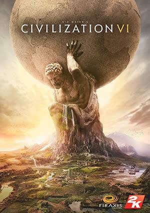 File:Civilization VI Game Cover.jpg