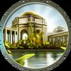 180px-Palace (Civ5)