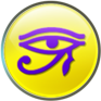 File:93px-Egyptian (Civ5).png