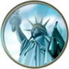 180px-Statue of Liberty (Civ5)
