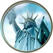 File:180px-Statue of Liberty (Civ5).png