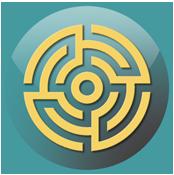 Minoans Symbol