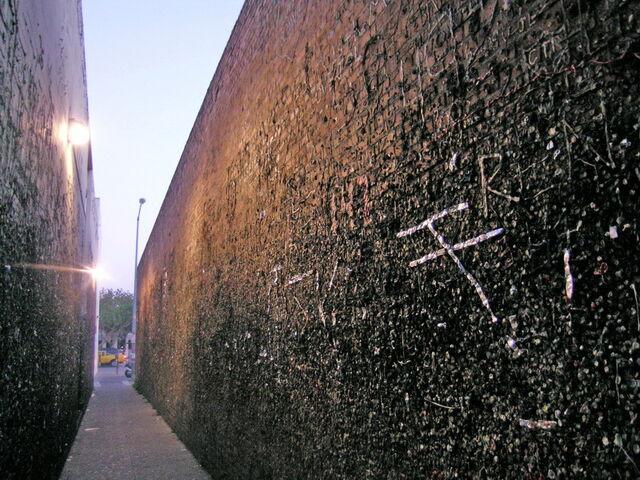 File:Bubblegum alley 1 800.jpg