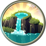 File:Fountain of Youth (Civ5).png