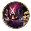 180px-BroadwayCiv5 WonderIcon