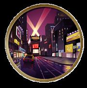 File:180px-BroadwayCiv5 WonderIcon.png