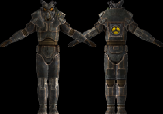 File:Tandelorian TBS (tandelorian battle suits).png