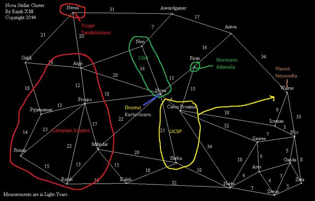 File:Nova Stellar Clusterexplained.png
