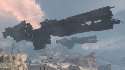 20101010141257!HaloReach - Frigates