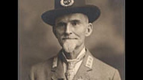 "Confederate ""General"" Julius Howell Recalls the 1860s"