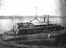 300px-USS Cincinnati 1862-1865 H63211