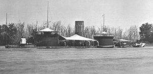 File:300px-USS Onondaga 63173.jpg