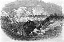 300px-USS Tecumseh (1863)