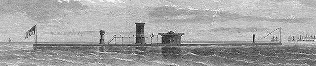 File:Uss Puritan 1864.jpg