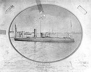 300px-Uss Spuyten Duyvil 1864