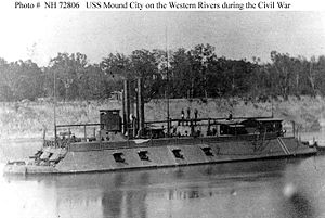 File:300px-USS Mound City 01.jpg