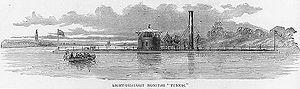 File:300px-Uss Tunxis 1864.jpg