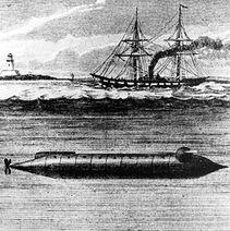 300px-USS Alligator 0844401
