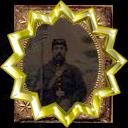 Thumbnail for version as of 19:31, November 30, 2011
