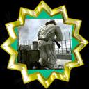 Thumbnail for version as of 21:29, November 30, 2011