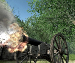 Howitzer1