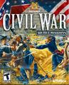 Thumbnail for version as of 15:11, November 30, 2011
