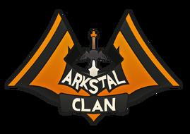 Arkstal Clan(Working)