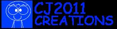 CJ2011 Creations Wiki