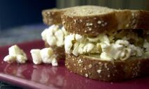Popcorn sandwich-300x178