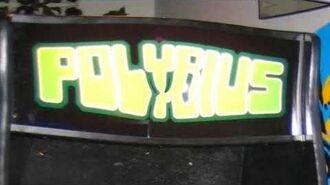 CREEPYPASTA- Polybius Reloaded