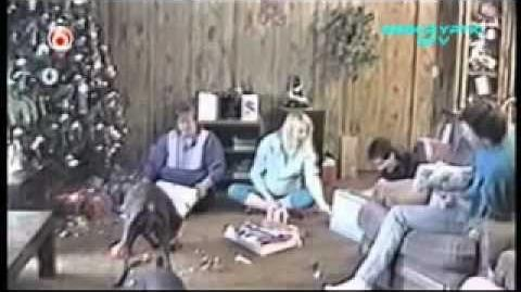 CREEPYPASTA America's Funniest Home Videos (AFV) Lost Episode