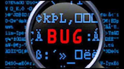 Bug Tester