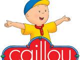 Caillou Theory