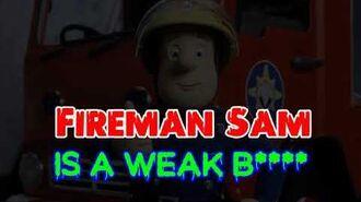 Fireman Sam: Lost Episode | CJayMarch Wiki | FANDOM powered