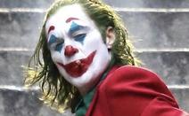 Jokerpasta