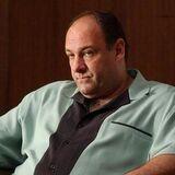 The Sopranos - The Lost Episode