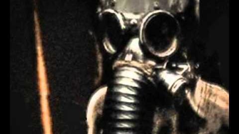 CREEPYPASTA- Slaughter-porn