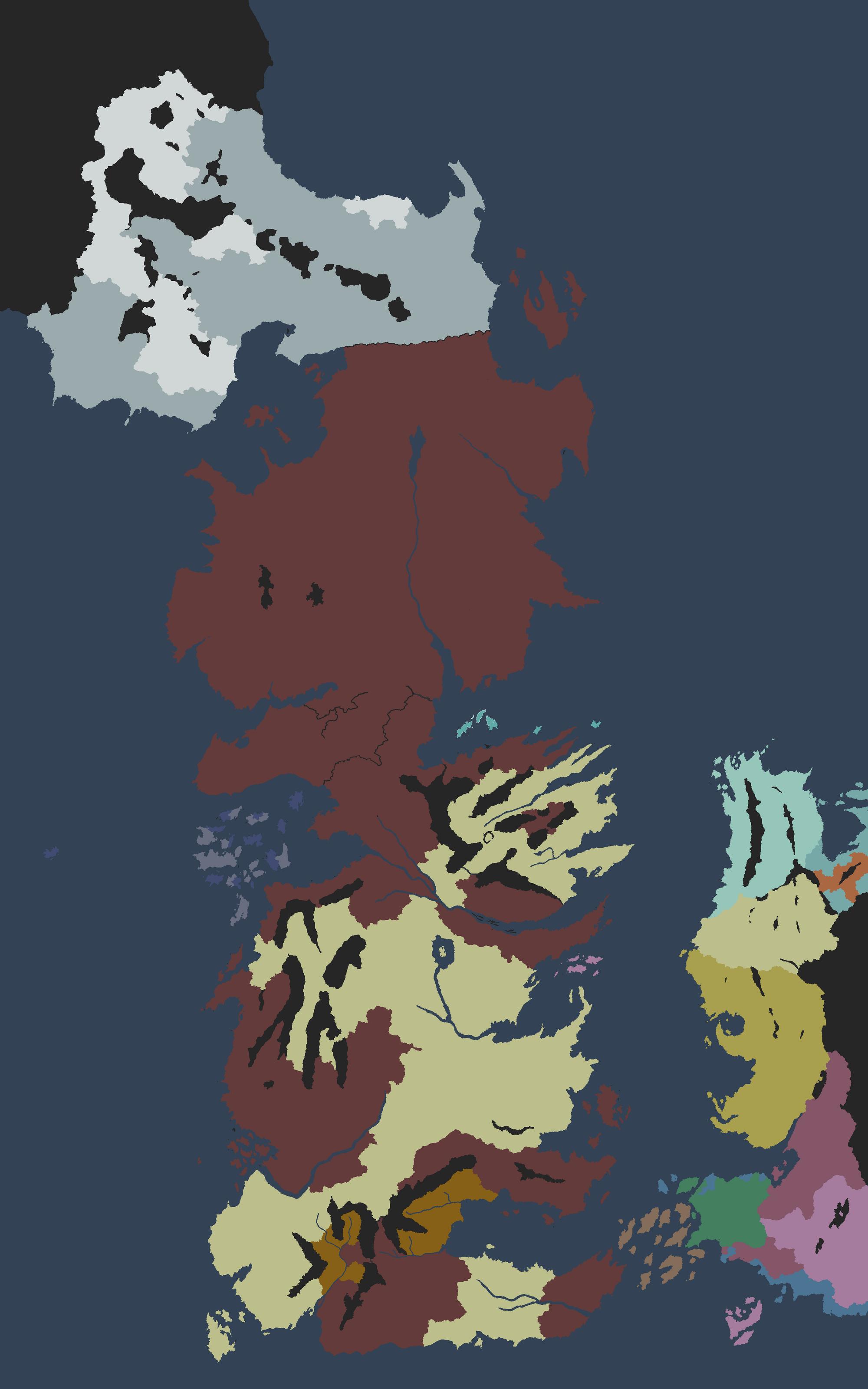 Religion | CK2 Seven Kingdoms Wiki | FANDOM powered by Wikia