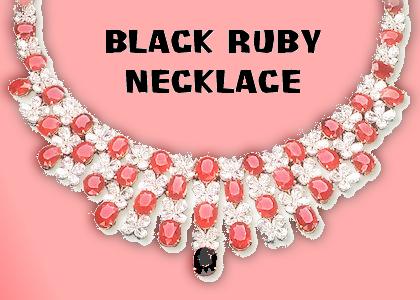 File:Black ruby.png