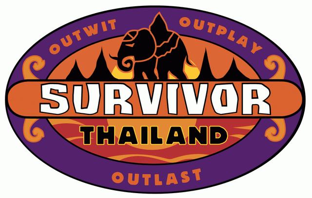 File:Thailand logo.png