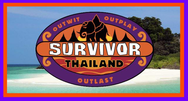 File:Thailand slider.png