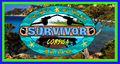 Thumbnail for version as of 22:27, September 2, 2013