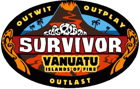 File:Survivor vanuatu logo.png