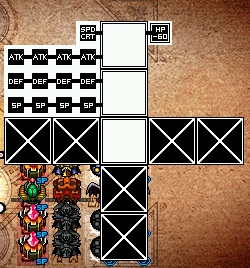 File:Dragoon 01 - Suicide.jpg