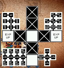 File:Dragoon 42 - Triangle.jpg