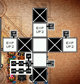 File:Dragoon 02 - Blast.jpg