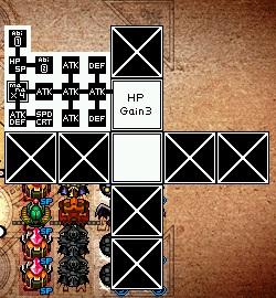 File:Merchant 08 - Giant.jpg