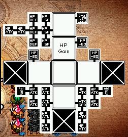 File:Dragoon 17 - Fortress.jpg