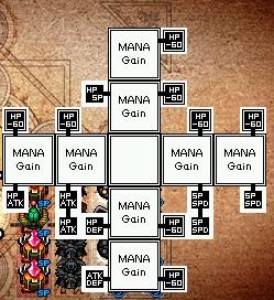 File:Merchant 06 - Dwarf.jpg
