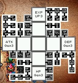 File:Guardian 23 - Castle.jpg